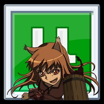 иконки в стиле аниме: