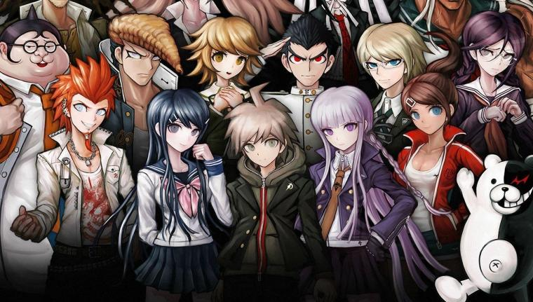 2509192-dangan-ronpa-fan-translation-1280x720-760x431