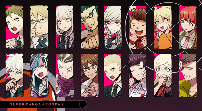 danganronpa_2_thumb