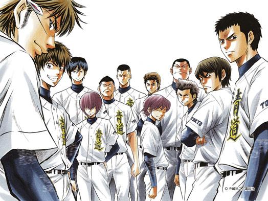 Manga.team