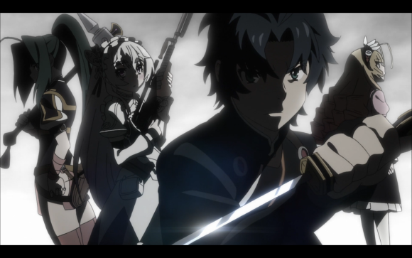hitsugi-no-chaika-avenging-battle-op